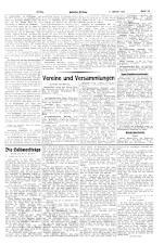 Arbeiter Zeitung 19330106 Seite: 11