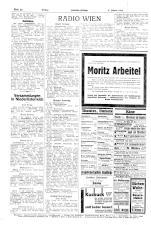 Arbeiter Zeitung 19330106 Seite: 12