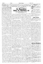 Arbeiter Zeitung 19330106 Seite: 2