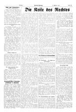 Arbeiter Zeitung 19330106 Seite: 3