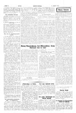 Arbeiter Zeitung 19330106 Seite: 4