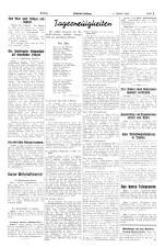 Arbeiter Zeitung 19330106 Seite: 5