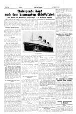 Arbeiter Zeitung 19330106 Seite: 6
