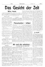 Arbeiter Zeitung 19330106 Seite: 7