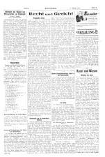 Arbeiter Zeitung 19330106 Seite: 9