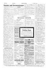 Arbeiter Zeitung 19330107 Seite: 10