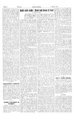 Arbeiter Zeitung 19330107 Seite: 2