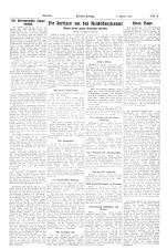 Arbeiter Zeitung 19330107 Seite: 3