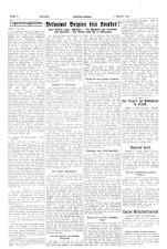 Arbeiter Zeitung 19330107 Seite: 4