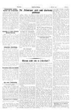 Arbeiter Zeitung 19330107 Seite: 5