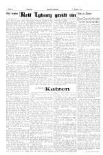Arbeiter Zeitung 19330107 Seite: 6