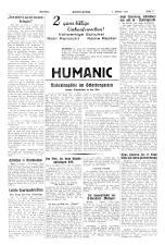 Arbeiter Zeitung 19330107 Seite: 7