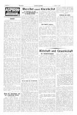 Arbeiter Zeitung 19330107 Seite: 8