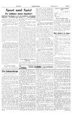 Arbeiter Zeitung 19330107 Seite: 9