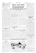 Arbeiter Zeitung 19330108 Seite: 10