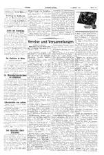 Arbeiter Zeitung 19330108 Seite: 11