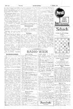 Arbeiter Zeitung 19330108 Seite: 12