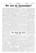 Arbeiter Zeitung 19330108 Seite: 13