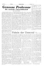 Arbeiter Zeitung 19330108 Seite: 14