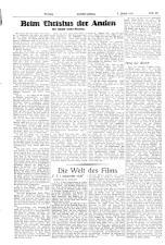 Arbeiter Zeitung 19330108 Seite: 15