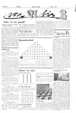 Arbeiter Zeitung 19330108 Seite: 16