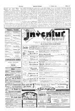 Arbeiter Zeitung 19330108 Seite: 17