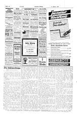Arbeiter Zeitung 19330108 Seite: 18