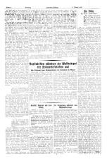 Arbeiter Zeitung 19330108 Seite: 2