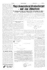 Arbeiter Zeitung 19330108 Seite: 3