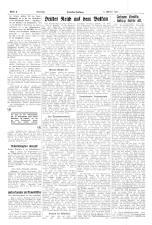 Arbeiter Zeitung 19330108 Seite: 4