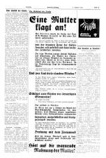 Arbeiter Zeitung 19330108 Seite: 5