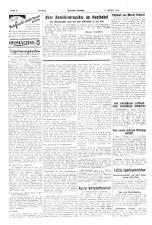 Arbeiter Zeitung 19330108 Seite: 6