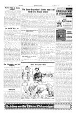 Arbeiter Zeitung 19330108 Seite: 7