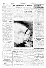 Arbeiter Zeitung 19330108 Seite: 8