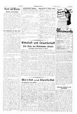 Arbeiter Zeitung 19330108 Seite: 9