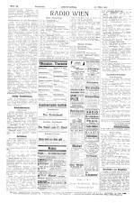 Arbeiter Zeitung 19330330 Seite: 10