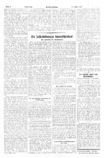 Arbeiter Zeitung 19330330 Seite: 2