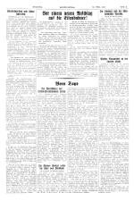 Arbeiter Zeitung 19330330 Seite: 3