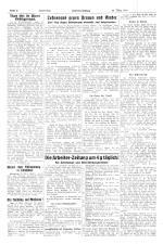 Arbeiter Zeitung 19330330 Seite: 4