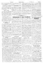 Arbeiter Zeitung 19330330 Seite: 5