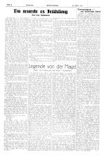 Arbeiter Zeitung 19330330 Seite: 6