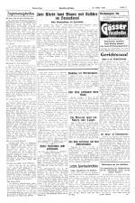 Arbeiter Zeitung 19330330 Seite: 7