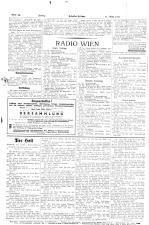 Arbeiter Zeitung 19330331 Seite: 10