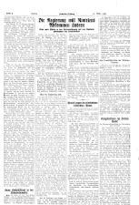Arbeiter Zeitung 19330331 Seite: 2