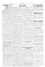 Arbeiter Zeitung 19330331 Seite: 3