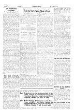 Arbeiter Zeitung 19330331 Seite: 4