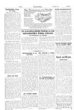 Arbeiter Zeitung 19330331 Seite: 5