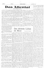 Arbeiter Zeitung 19330331 Seite: 6