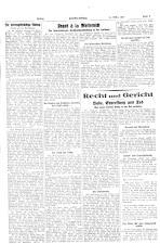 Arbeiter Zeitung 19330331 Seite: 7