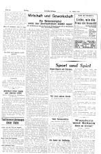 Arbeiter Zeitung 19330331 Seite: 8